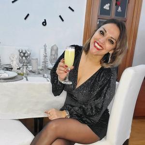 Cindy Tapia