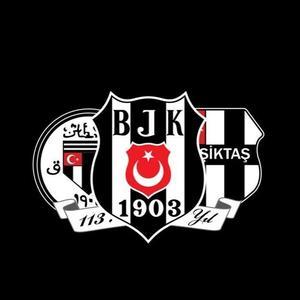 Beran_bs