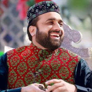 Qari Shahid Mehmood