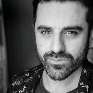 Fabio Romano
