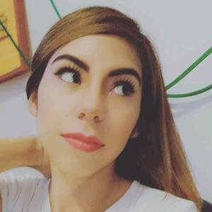 Alma Pérez Rodríguez