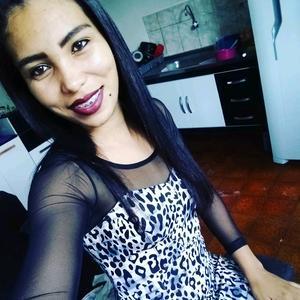 Luzimária Gama