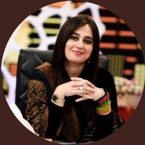 @ayeshajehanzeb1