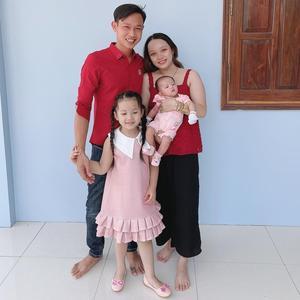 Huỳnh Trâm