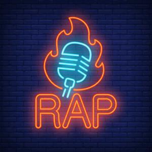 Egyptian Hip hop