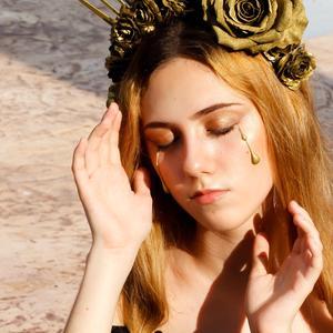 Natalia Xacur