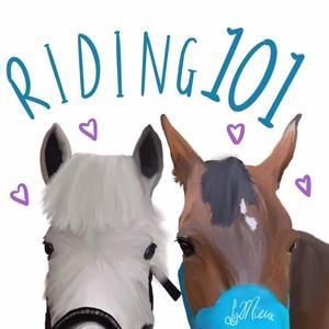 @riding101