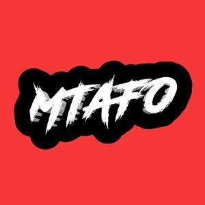mtafo