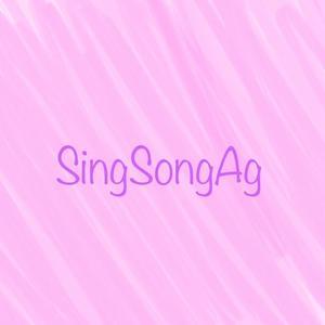 SingSongAG
