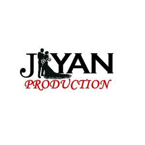 Jiyan Production