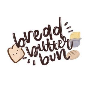 @breadbutterbun