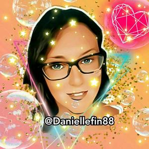 Danielle Finney
