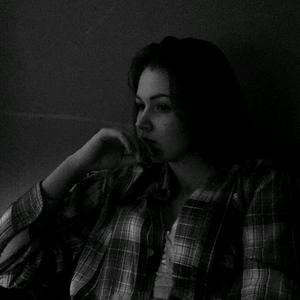 @alieshka.19