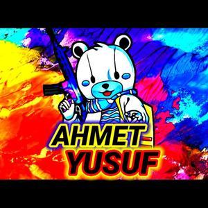 AHMET BS
