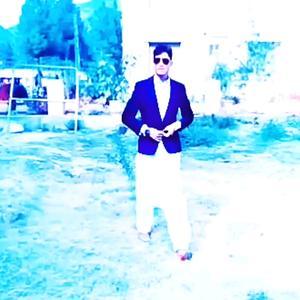 @irfanshahi123