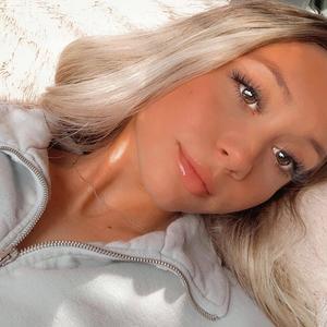 Miranda Brooks