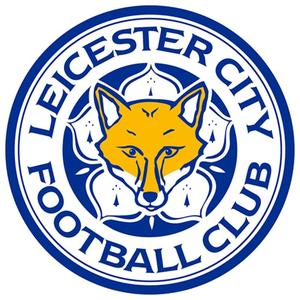 @lcfc - Leicester City