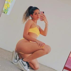 Adriana Carballo