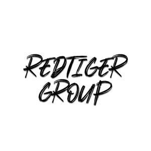 @redtiger_gr