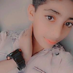 Mubashir Ali