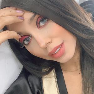 Luisa Elena Pinto
