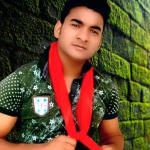 mr_sufiyan_49