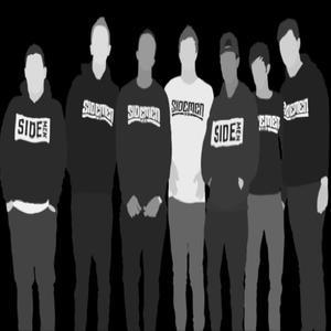 sidemen_fanpage
