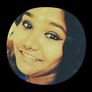 Meena_ravi