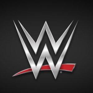 @wwe - WWE