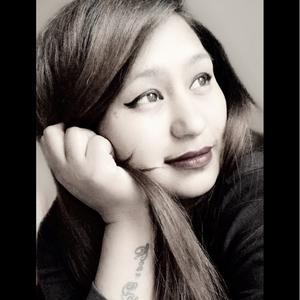 Deepa Shrestha 💎