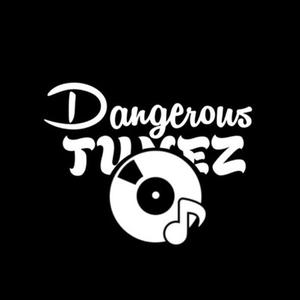 Dangerous_Tunez ♡