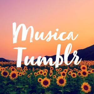 Música Tumblr🌻🧡