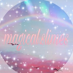 @magical.slimes17
