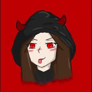 @lunas.cosplay.sheesh - Luna/ela 😝
