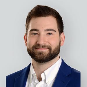 Dr. Ben Rein