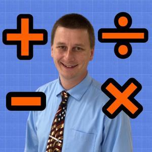 Mr. Papetti