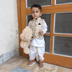 @ehsanhussain2019