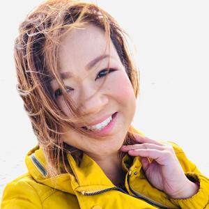 Kaye Gonzales