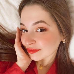 @diana_gabra - DreamWithDiana