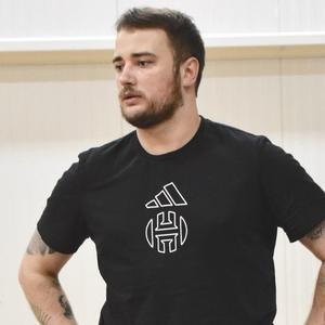 Peter Danyliv
