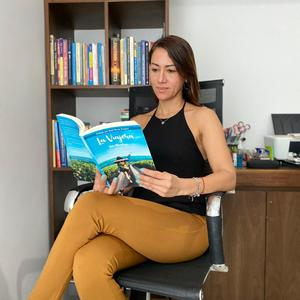 Milena Sandoval