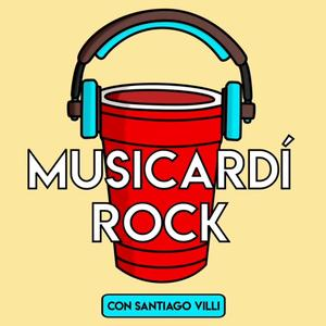 Musicardí Rock