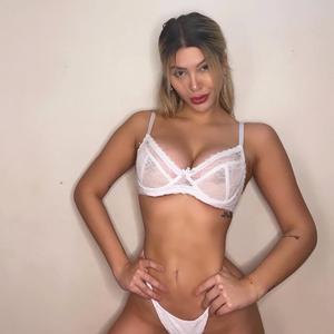 Roberta Eloisa