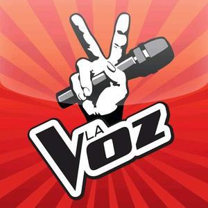 La_Voz_Global2