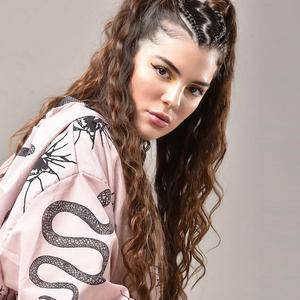 Candela Noelia Díaz