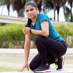 Adriana Meaury