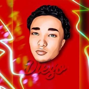Diego Mordan🌴🇩🇴