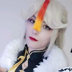 AkiraNeko