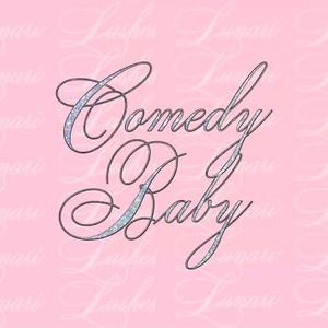comedybaby