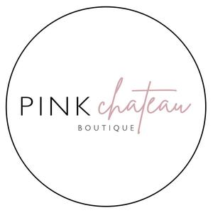 Shop Pinkchateau Boutique
